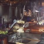 Cafe R&D 022