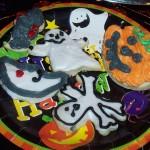 Halloween Cookies 09 005