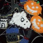 Halloween Cookies 09 006