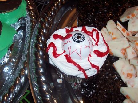 Halloween Cookies 09 009