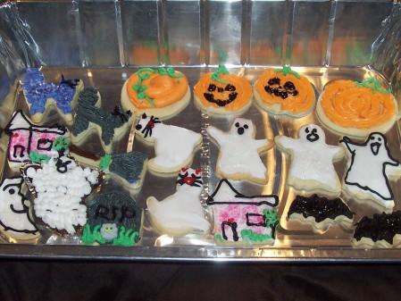 Halloween Cookies 09 013