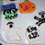 Halloween Cookies 09 016