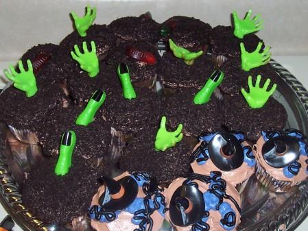 Halloween Cookies 09 020