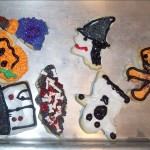 Halloween Cookies 09 031