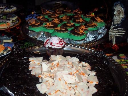 Halloween Cookies 09 038