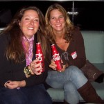 Coca-Cola 009
