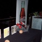 Coca-Cola 010