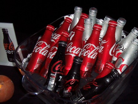Coca-Cola 013