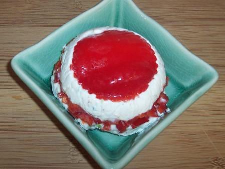 Christmas Cookies 2009 006