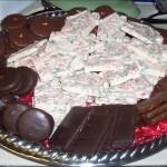 Christmas Cookies 2009 038