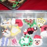 Christmas Cookies 2009 041