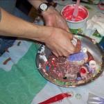 Christmas Cookies 2009 055