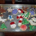 Christmas Cookies 2009 056