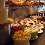 Pala Casino Buffet 005
