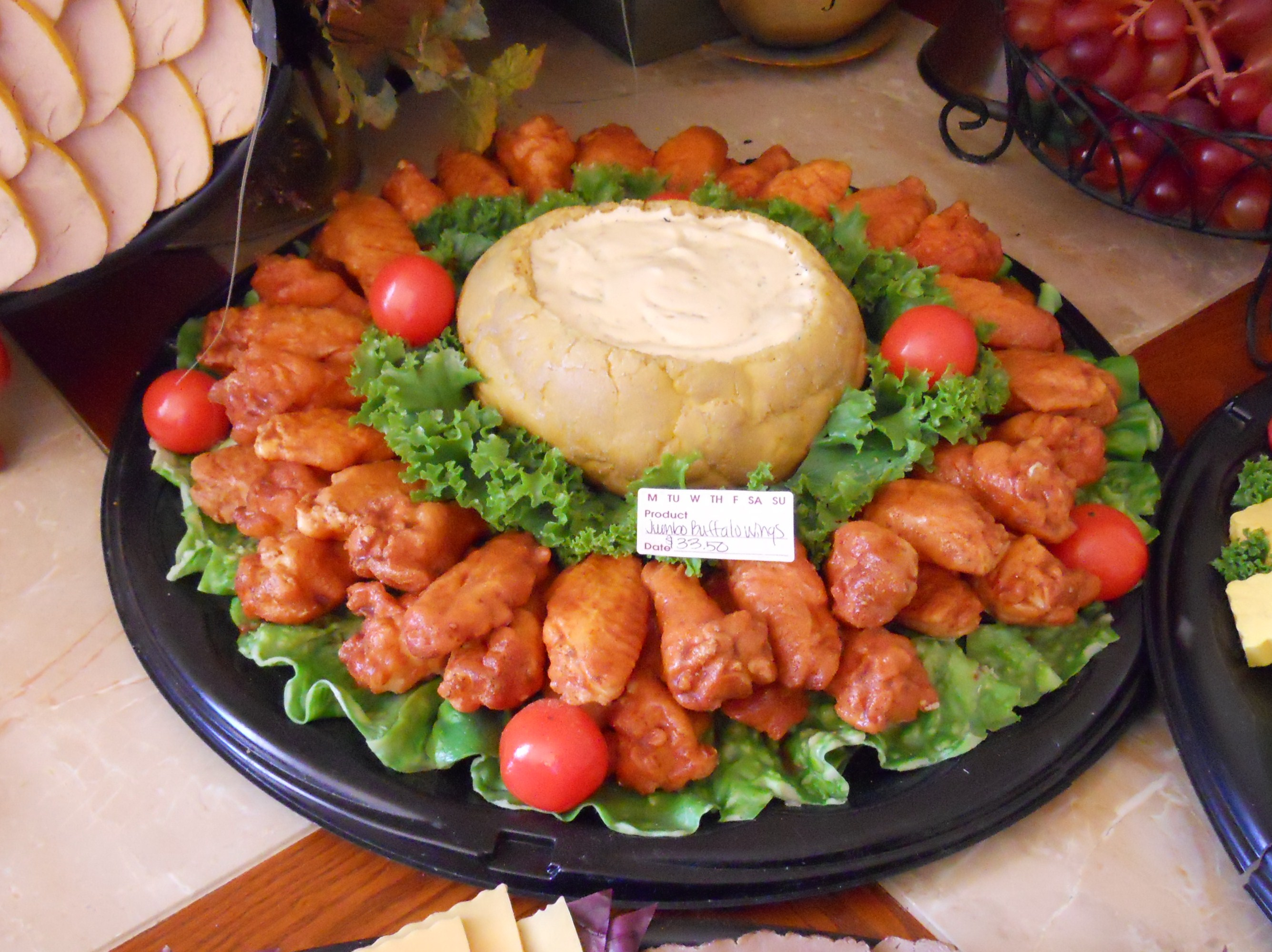 Honeybaked Ham Company is located at the address Dressler rd Nw in Canton, Ohio They can be contacted via phone at () for pricing, hours and directions.