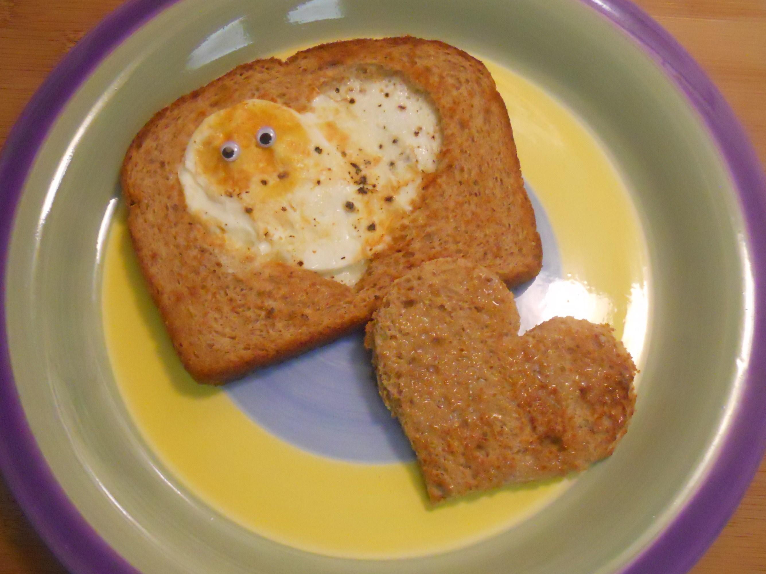 Nature S Yolk Eggs Recall