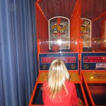 Dave & Buster's 065