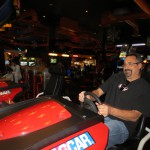 Dave & Buster's 075