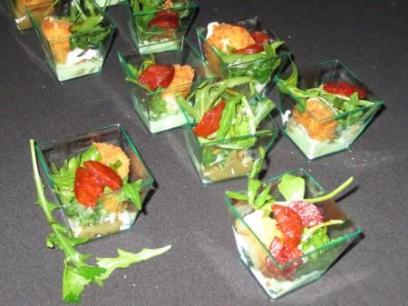 Taste Awards 072