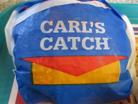 Carls 005