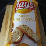 Lays Chip Contest 009