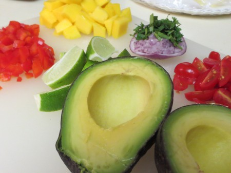 Avocado Dishes 016