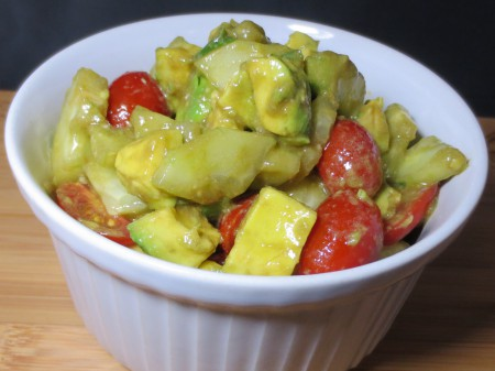 Avocado Dishes 030