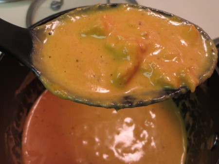 Crab Bisque 016