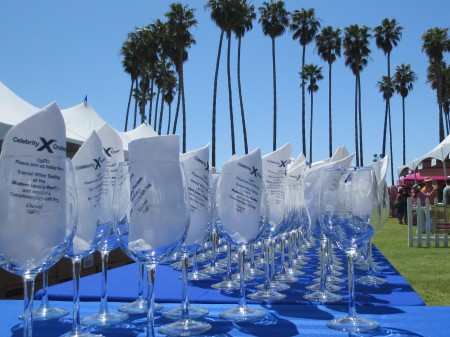 Wine Festival 006