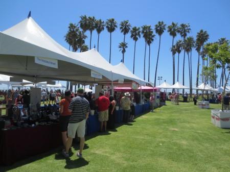 Wine Festival 008
