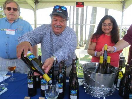 Wine Festival 052