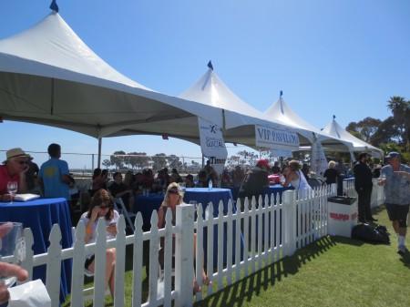 Wine Festival 066
