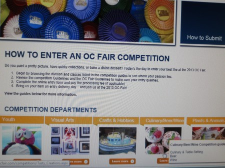 OC Fair Competition Info 006