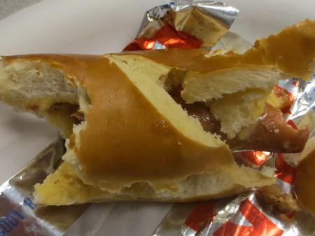 Sonic Hot Dog 015