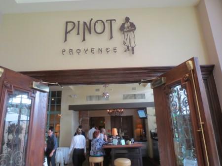Pinot 019