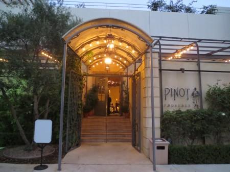 Pinot 054