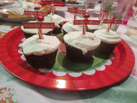 Christmas Cookies 016