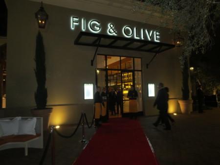 Fig & Olive 011