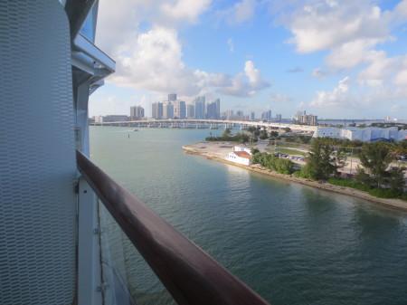 Cruise 004
