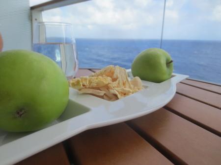 Cruise 009