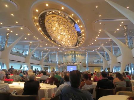 Cruise 058