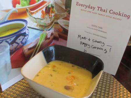 Thai Soup 016