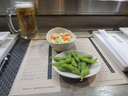 Dami Sushi 002
