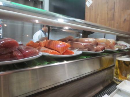 Dami Sushi 004