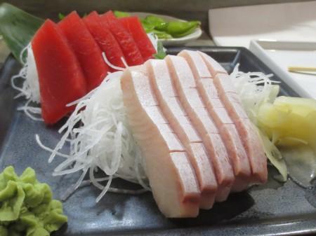 Dami Sushi 008