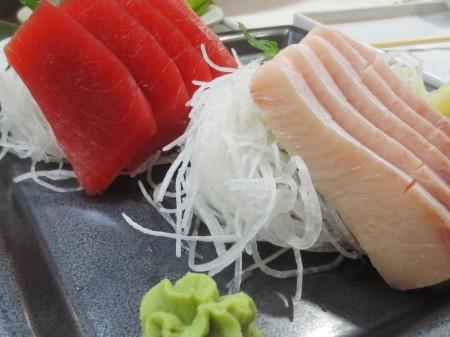 Dami Sushi 009 - Copy