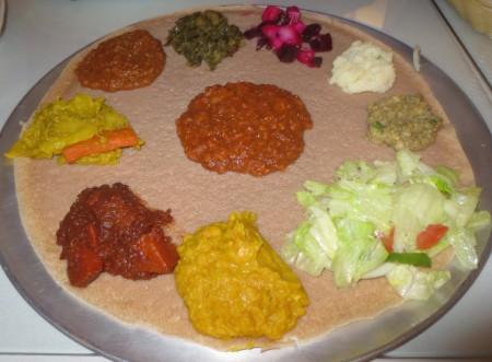 Ethiopian 039