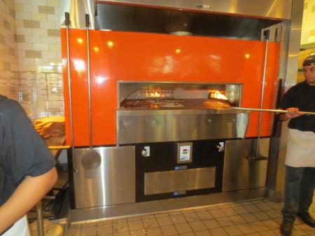 Blaze Pizza 017