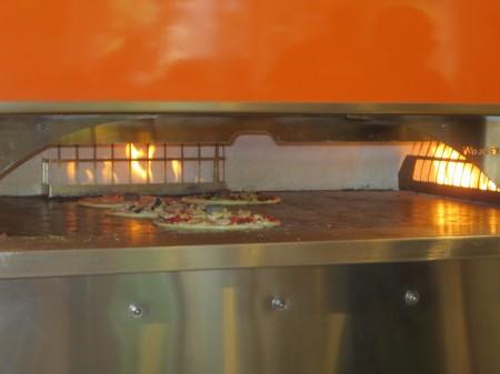 Blaze Pizza 018