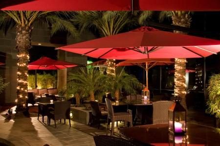 Bistango Restaurant 001